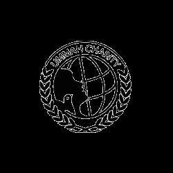 Logo association Ummah Charity
