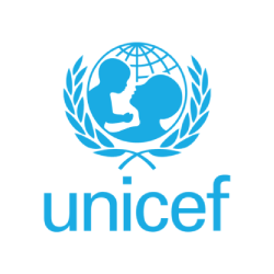 Logo association UNICEF