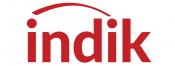 logo indik svg (1)